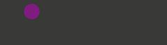 Logo dark 240x65 1 - ROCKSTEIN fotografie - Business
