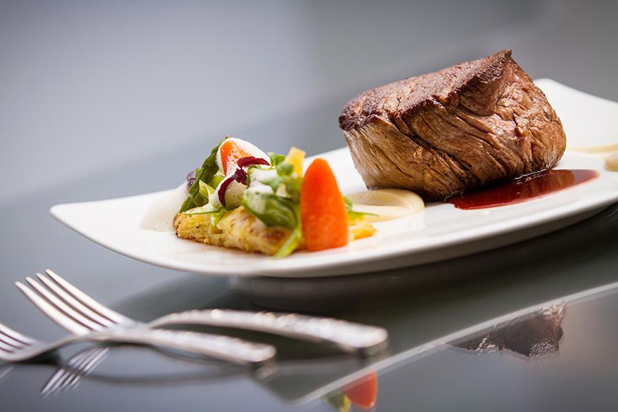 restaurantfotos food fotografie werbefotografie imagefotos unternehmensfotograf - ROCKSTEIN fotografie - Business