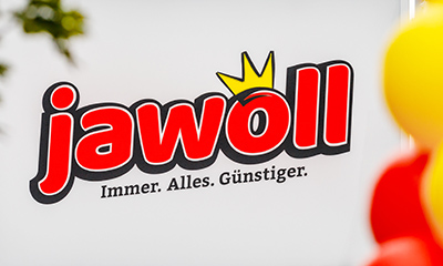 Jawoll MG 2018 09 321 - ROCKSTEIN fotografie - Business