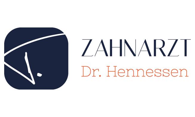 ZA Hennessen Logo - ROCKSTEIN fotografie - Business